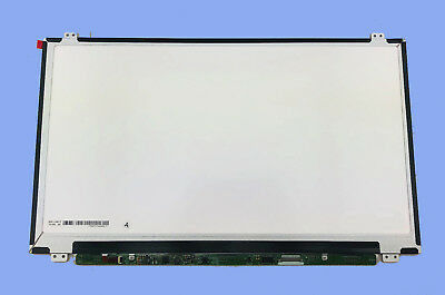 BRIGHTFOCAL New LCD Screen for NT140WHM-N31 HD 1366x768 Replacement LCD LED Display Panel