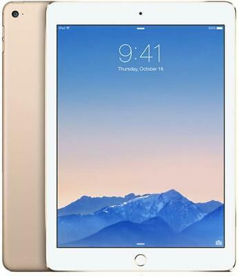 """Apple iPad Pro 1st iPad Pro 2nd 9.7"""" 10.5"""" 12.9"""" 32GB 64GB 128GB 256GB 512GB 5"""