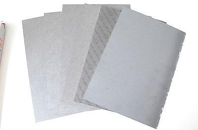 Abil N 0,5 mm Dichtungspapier 1100x500mm Dichtungsmaterial Papier 25,36€//m²