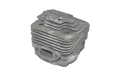 Zylinder komplett für Fuxtec MFS520 Motorsense