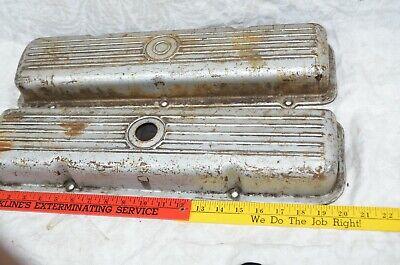Outer Clutch Fork Shaft Bearing INA Porsche 911 2001 2002-2009 99920136500