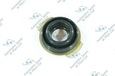 Ford Mondeo Mk3 2.0 2.2 Diesel 2000-2007 New Set of 4 Rocker Cover Injector Seal