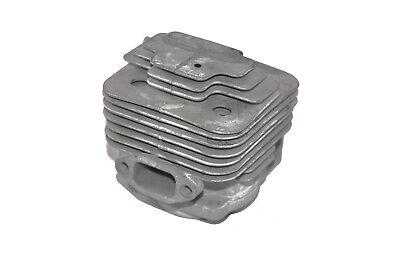 44 mm Zylinder /& Kolben Demon Eurotec Flo Matrix Güde Powertec Scion Motorsense