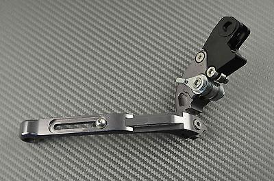 MAZDA MX5 1.8 /& 2.0 MK3 2x Avant Étrier De Frein Réparation Kits De Joints B54069AD-2
