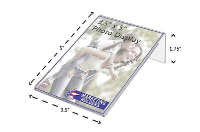 2456 519 Safety 1st Türschutzgitter Verlängerung Extension 7cm Farbe Weiß