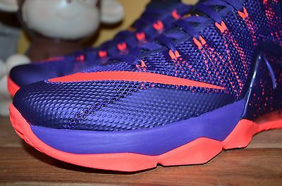aa13856bed86e ... 724557-565 7 7 of 10 NEW NIKE LEBRON 12 XII LOW