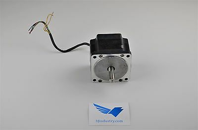 PK296-03AA - PK296 Vexta Stepping Motor 1.8 deg/step 2ph Oriental Motor CO LTD 4
