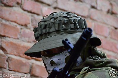 165090d1e99bc ... Original Russian M45