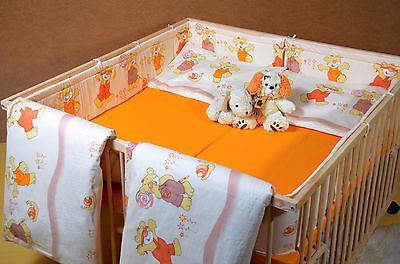 Zwillinge Kinderbett Baby Laufgitter Zwillingsbett ...