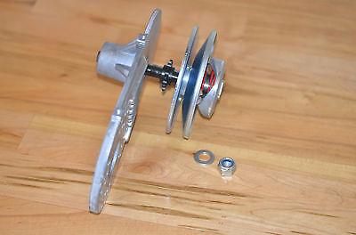 GO KART TORQUE Converter clutch replaces 1