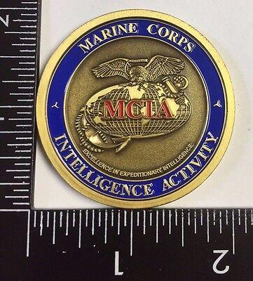 Usmc Mcia United States Marine Corps Marine Corps Intelligence - Usmc-counter-intel