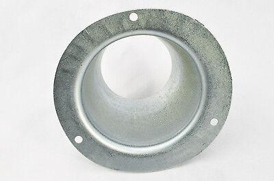 Hard-to-Find Fastener 014973395230 Grade 5 Plow Bolts 7//16-14 x 2-1//2 Piece-101