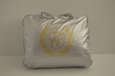 Classic Mini Breathable Car Cover for all Saloons from years 1959 to 2000 3