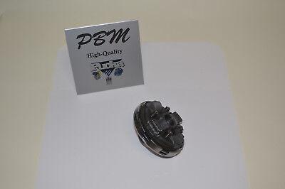 Kupplung Kart Öl Einfüllverschluss für Honda GX270 Motor