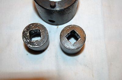 Locking Hubs Tools 3