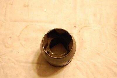 """1-1/2"""" Drive 1-5/8"""" Impact Speciality Socket BM-5220 2"""
