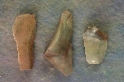 "Lower Paleothic. Homo erectus."" Acheulian"" 1.7MYA. The Eshelo-Yabrudic culture"
