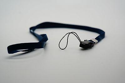 US seller Finger Pulse Oximeter Blood Oxygen Sensor O2 SpO2 Monitor Heart Rate 10