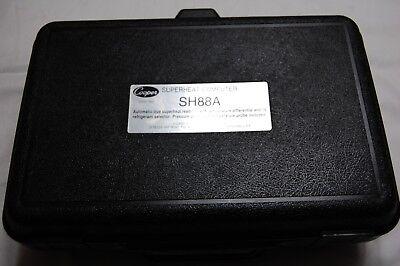 Cooper SuperHeat Computer SH88A 7