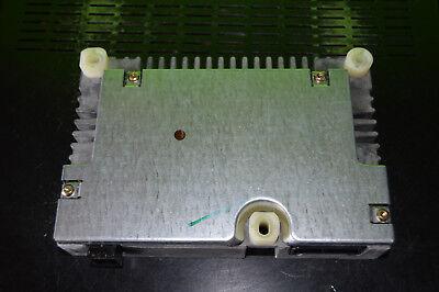 Ford Windstar factory OEM radio audio amplifier 95 96 97 98 F4UF-18B849-AB