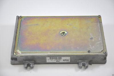 REBUILT 1992-1995 Honda Civic Engine Computer ECM ECU 37820-P28-A52 AUTOMATIC