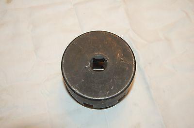 KD Tools 3707 Northstar Water Pump Socket 3