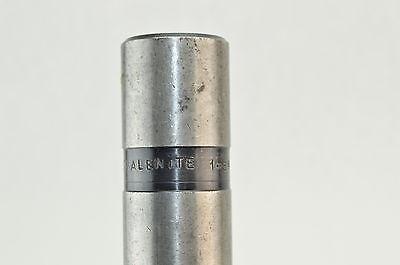 "C2 Carbide Tipped Tool Bit C20 1-1//4/"""