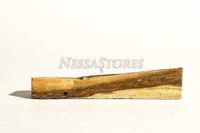 Palo Santo Holy Wood Incense Sticks Peruvian ( 25 pcs) #JC-65 3