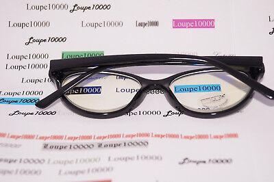 ac2a48f439 ... lunettes loupes de lecture protection anti lumière bleue LC8001 col3 N°  7ANTI 5