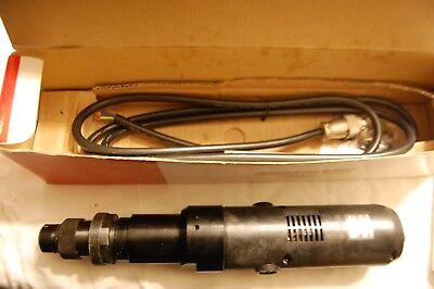 Ingersoll Rand Delvo ES60RC Electric Screwdriver 4