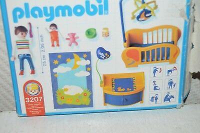 Stunning Playmobil Petit Boite De Chambre Gallery - House Design ...