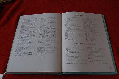 Le Livre De La Vierge 1961arts Et Metiers Graphiques Paris