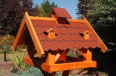 colori v20 FODERA casa casetta con bitume tegole tetto DIV