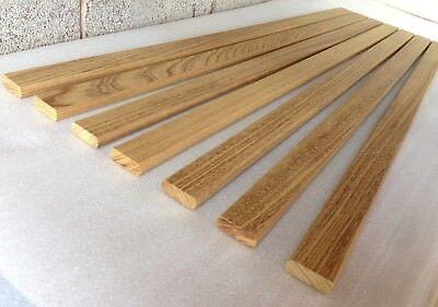 Superb Iroko African Teak Hardwood Bench Slats 1 22M 4 Ft X Ibusinesslaw Wood Chair Design Ideas Ibusinesslaworg