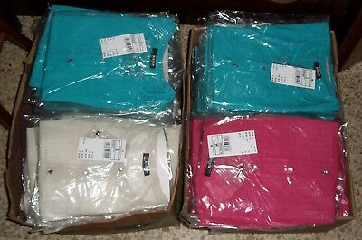 great quality large discount many fashionable STOCK 86 PZ. MORGAN DE TOI short cardigan Made in France ...