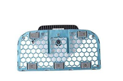 Black & Decker spazzola estraibile delta triangolare FSM1630 FSMH16151 FSMH1621 6