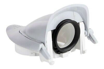 Rowenta coperchio leva apertura filtro aspirapolvere Air Force 360 RH73 RH90 2