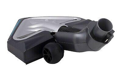 Rowenta spazzola ruote rullo scopa Air Force 12V 14.4V RH8460 RH8469 RH8801 2