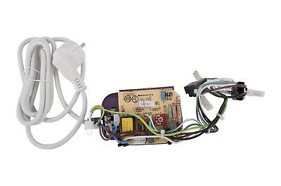 Tefal scheda elettronica PCB ferro caldaia Pro Express GV8955 GV8960 GV8961