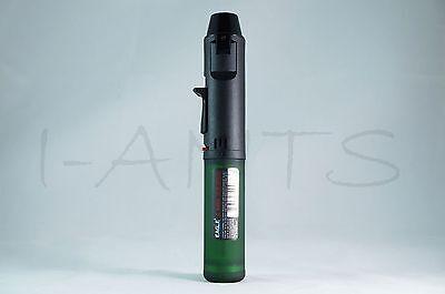 4x (Original) Eagle Pen Torch Gun Adjustable Windproof Flame Refillable Lighter 6