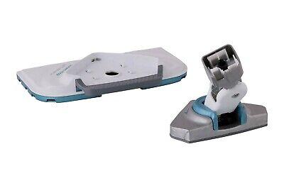 Black & Decker spazzola estraibile delta triangolare FSM1630 FSMH16151 FSMH1621 2