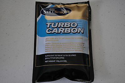 STILL SPIRITS TURBO CARBON x 3 2