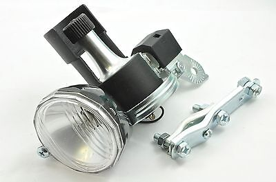 HELLA TP950 QUALITY BICYCLE LIGHT LAMP SET FRONT//REAR EASY FIT /& SAFE GREAT GIFT
