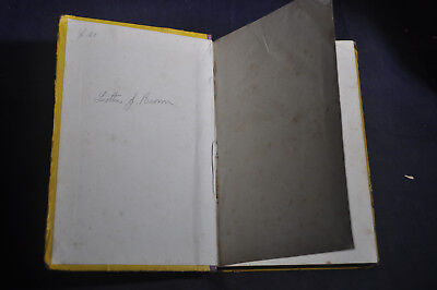 The Lesson Compend for 1875 - Jesse Lyman Hurlbut - Methodist 2