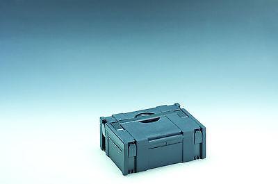 Winkelschleifer Winkelschleifereinsatz für Systainer T-Loc Tanos Einsatz f