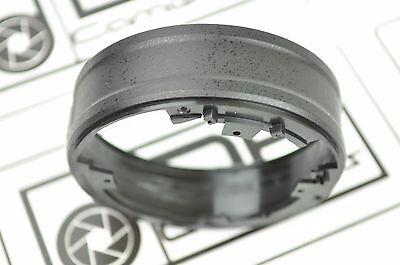 Nikon Nikkor 24-120mm f//3.5-5.6G ED-IF VR Main Barrel assembly Part DH9439