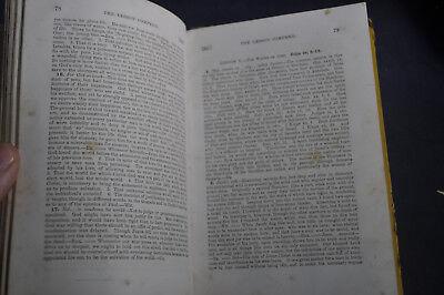 The Lesson Compend for 1875 - Jesse Lyman Hurlbut - Methodist 6
