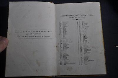The Lesson Compend for 1875 - Jesse Lyman Hurlbut - Methodist 4