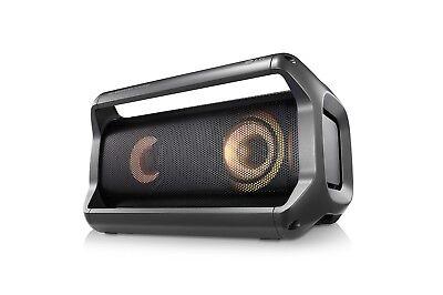LG PK5 - XBOOM Water/Weather Resistant(IPX5) Portable Speaker (Original Acc Inc) 3