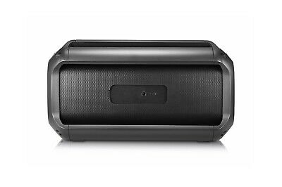 LG PK5 - XBOOM Water/Weather Resistant(IPX5) Portable Speaker (Original Acc Inc) 6